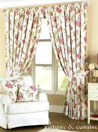 Vintage Eyelet Curtains Vintage Eyelet Curtains Designs Mellanie Design