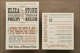 sles of wedding invitations wedding invitation wording sles 4k wallpapers