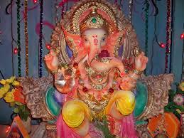 Home Decoration Of Ganesh Festival by Ganpati Festival In Kokan Free Post 4 U