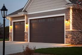Bridgewater Overhead Doors by 600 Series Acorn Overhead Door Company