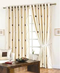 100 Length Curtains Curtains 100 Length Wide Width Grommet Top Thermal Blackout