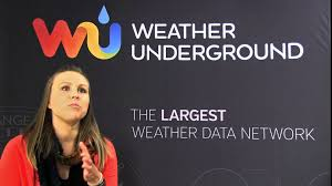 national weather person s day 2016 kari