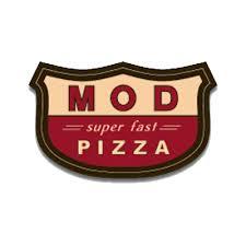 mod pizza at tacoma mall a simon mall tacoma wa