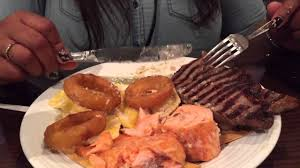 Best Buffets In Atlantic City by My First Food Review The Borgata U0027s Buffet In Atlantic City Youtube