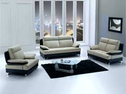 Live Room Set Winsome Live Room Set Live Room Set Clearance Living Room