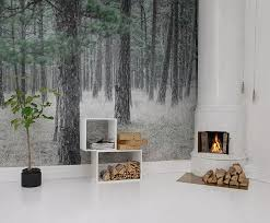 3d Wallpaper Interior Modern Wallpaper Adding Breathtaking 3d Designs To Wall Decoration