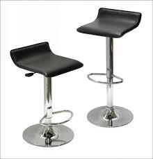 furniture ikea bar stools tall stool bar stools san diego