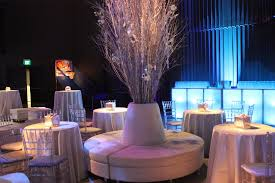 party furniture rental plush lounge furniture rentals in ct ma ri ny greenwich ct