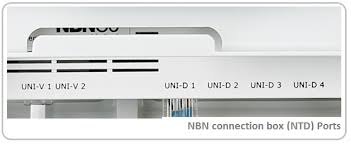 how to troubleshoot nbn issues telstra crowdsupport 340795
