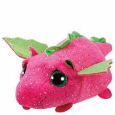 aurora stuffed animals men plush toys giant stuffed animals ty stuffed animals and more
