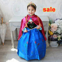 Buy Halloween Costumes Kids Discount Sister Halloween Costumes 2017 Sister Halloween