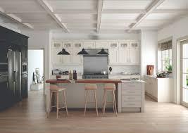 shaker kitchens oxford kitchen studio