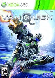 image vanquish box art jpg classic game room wiki fandom