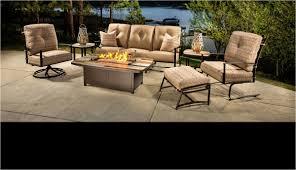 patio furniture columbus ohio fresh o w lee luxurious outdoor casual