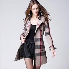 classic clothing classic style clothing for women other dresses dressesss