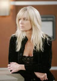 hairstyles of nicole on days of our lives kristen dimera and nicole miller stretch lace dress with open back