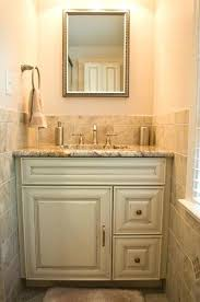 home depot bathroom tile ideas home depot bathroom tile ideas alluring home depot bathroom tile