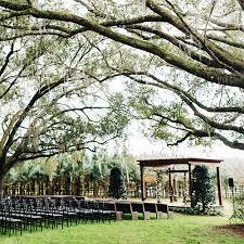 plantation wedding venues wedding special event venue apopka fl club lake plantation
