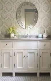 wallpaper bathroom designs http mynottinghill com 2017 03 bathroom wallpaper best