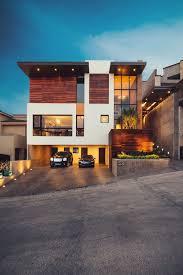 Modern Home Designs Hypnofitmauicom - Architecture home designs
