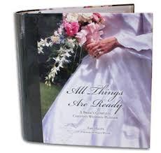 wedding planner organizer book wedding planner organizer book christian wedding planner