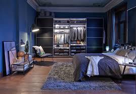 blaues schlafzimmer schlafzimmer blau grau alaiyff info alaiyff info