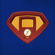 pod fanatic podcast supergirl and the flash podcasts