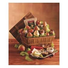 david harry s gift baskets harry david gift baskets food beverages compare prices at nextag