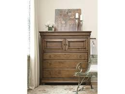 Universal Bedroom Furniture Universal Furniture Bedroom Dressing Chest 071175 Today U0027s Home