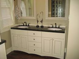 bathroom cabinets engaging white bathroom countertop storage