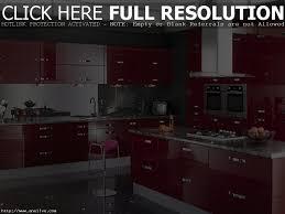 Smartpack Kitchen Design Kitchen Color Trends Pictures Ideas U0026 Expert Tips Hgtv