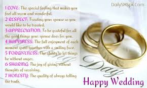 wedding wishes happily after best wedding quotes with pictures happy wedding wishes best