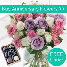 47th year wedding anniversary gifts and ideas my wedding anniversary