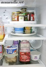 organize lazy susan base cabinet my organizing secret lazy susans hometalk