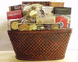 new york gift baskets new york gourmet gift baskets personalized gift baskets kosher