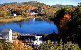 New Hampshire lakes images The best places to see fall foliage in new hampshire travel jpg