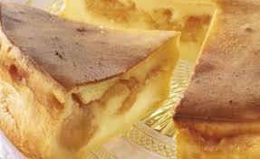 bretons en cuisine bretons en cuisine recettes de cuisine de bretagne