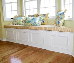 abracadabra how wide is a bench tags white farmhouse bench