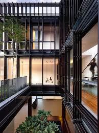 tropical home designs home designs modern exterior design open tropical home with