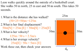 displacement and acceleration ppt download