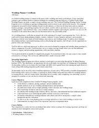 wedding planner contracts wedding vendor contract template europe tripsleep co