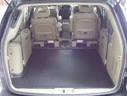 dodge grand caravan price modifications pictures moibibiki