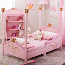 bedroom simple small kids room with princess theme beautiful girls