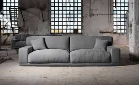 Buy Sofa In Singapore Leather Or Fabric Sofa Etch U0026 Bolts