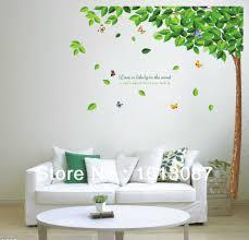 wall art designs wall art home decor ideas wall decor wall art