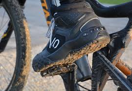 bike footwear five ten kestrel mountain bike shoe review singletracks mountain