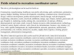 international relations specialist resume esl dissertation