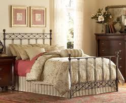 black rod iron bed frame bed u0026 shower decorate white rod iron