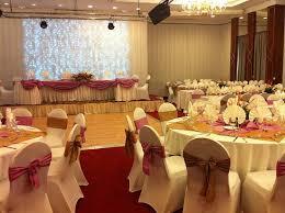 salle mariage mariage civil salle virunga picture of hotel memling kinshasa