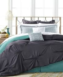 Amazon Duvet Sets Cal King Duvet Cover Dimensions California King Quilts And